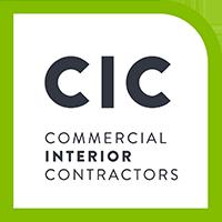 CIC-Logo_min