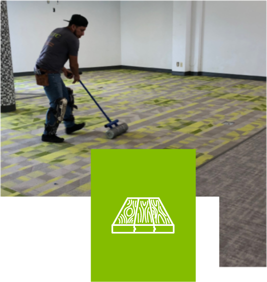 CIC-Services_Flooring