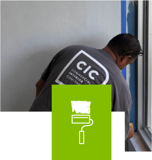 CIC-Services_Painting