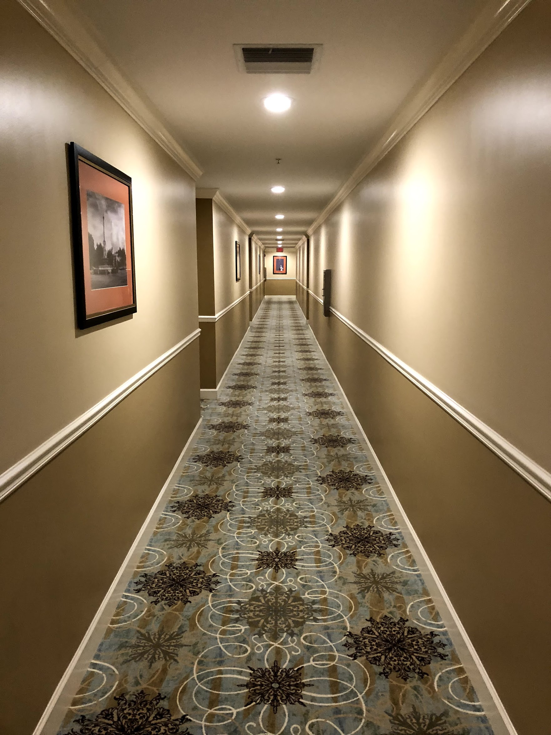andalusia condos flooring miami