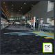 cic does mia terminal j project