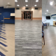 Is LVT The Best Choice For Commercial Flooring?