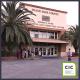 Miami-Dade Permitting Center